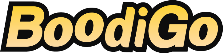 Boodigo Internet Adult Film Database
