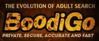 Boodigo-banner-200