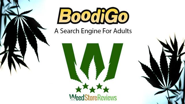 BoodiGo.com And WeedStore.Reviews Release Private Search Info For Legal Marijuana