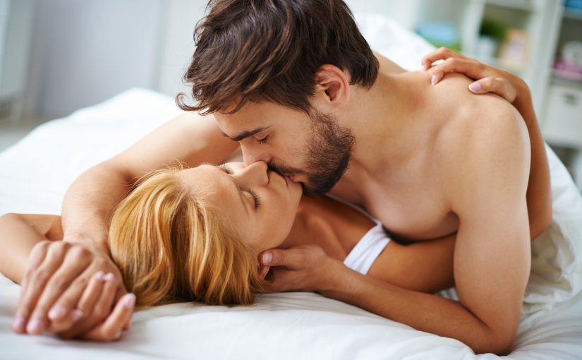 Hot Oral Sex: Best Positions, Techniques, And Tips For Blowing Her Mind