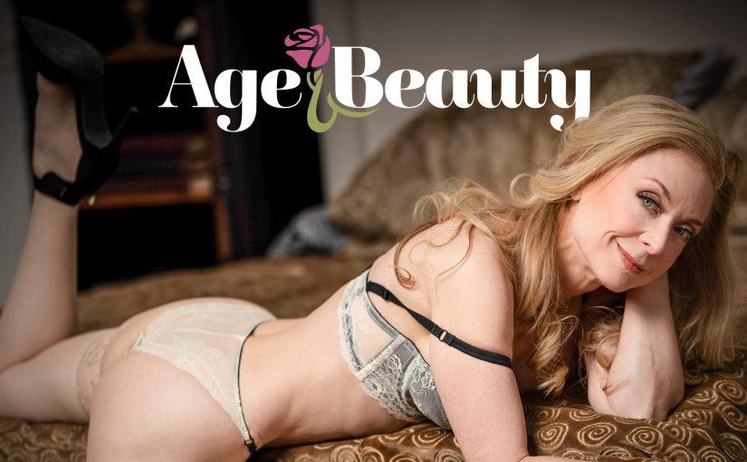 nina hartley age beauty