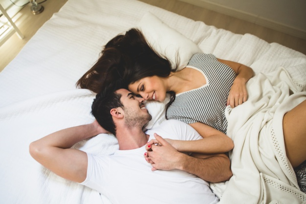 4 Tips on How to Have Multiple Orgasms