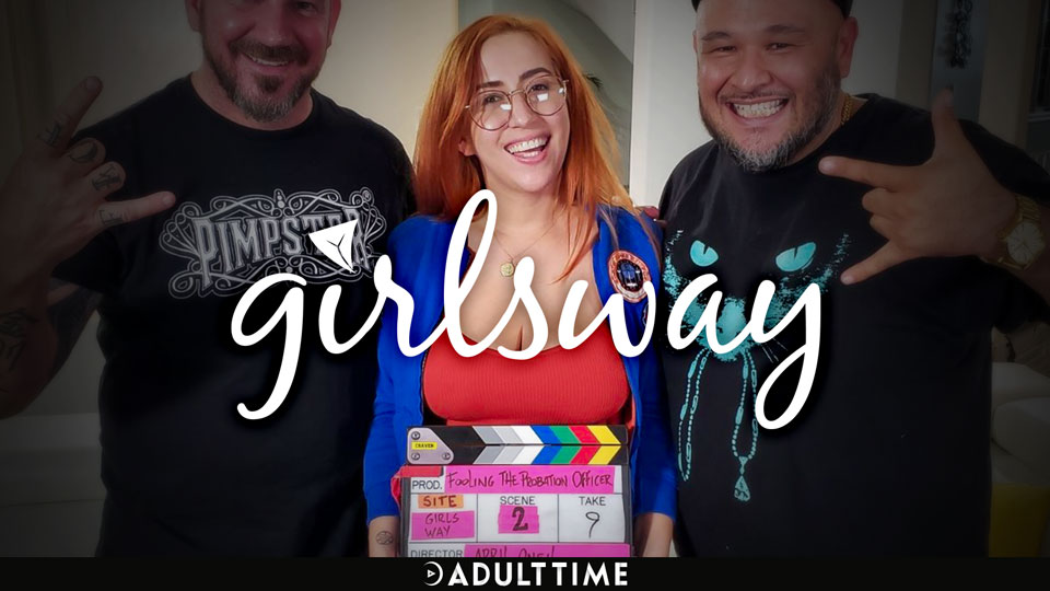 Girlsway Porn Made By Women Directors