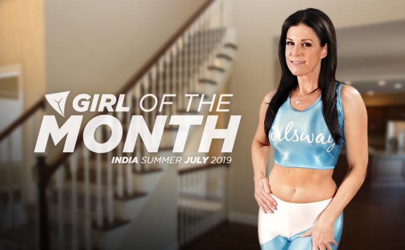 India Summer Porn Movies