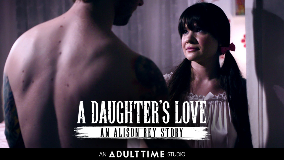 daughters love incest movie