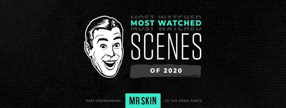 mr skin 2020