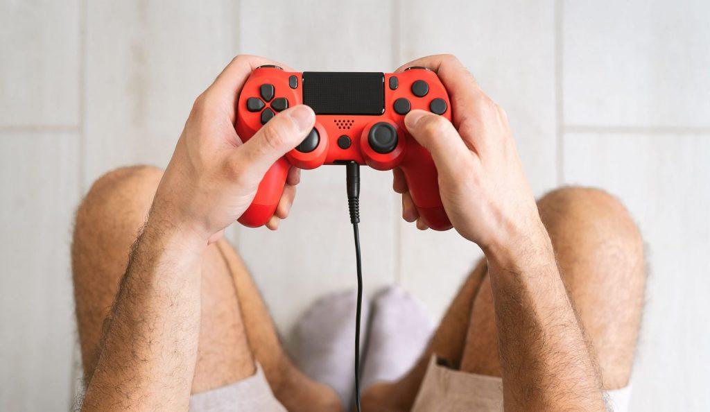 porn games guide
